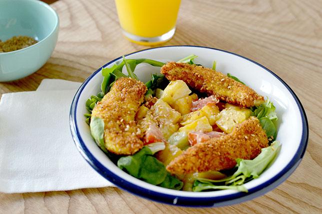 salade-mangue-poulet-2