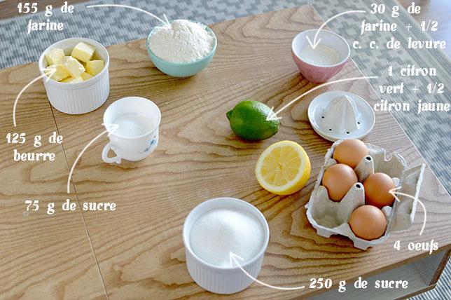 ingredients-gateau-citron