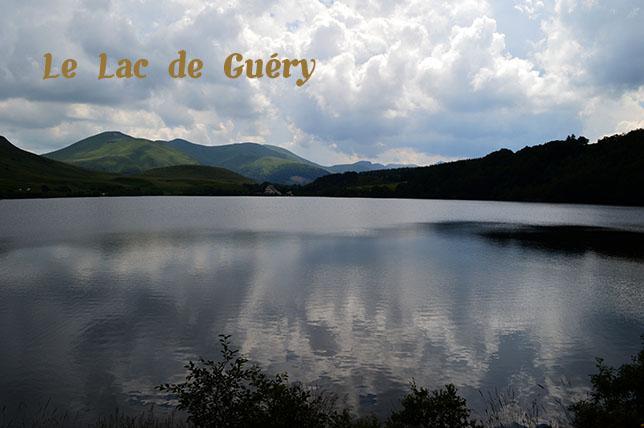 lac-de-guery