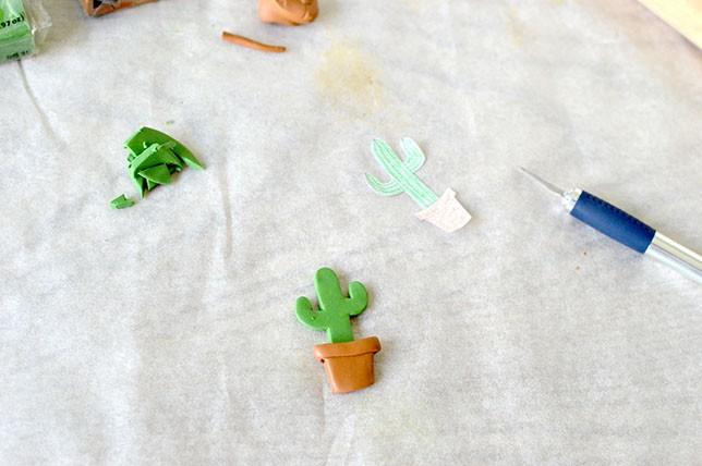 broches-cactus-13