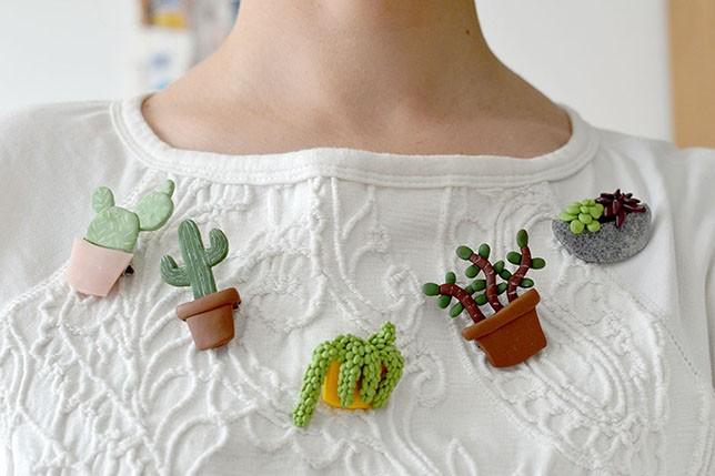 broches-cactus-21