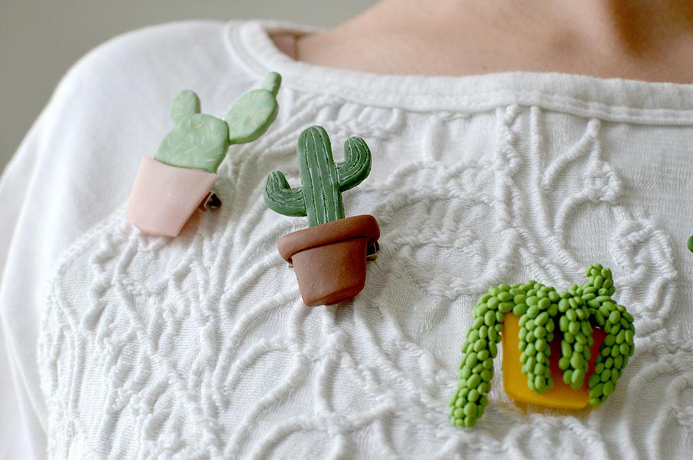 broches-cactus-22