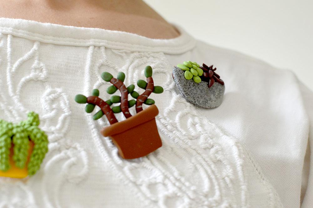 broches-cactus-23