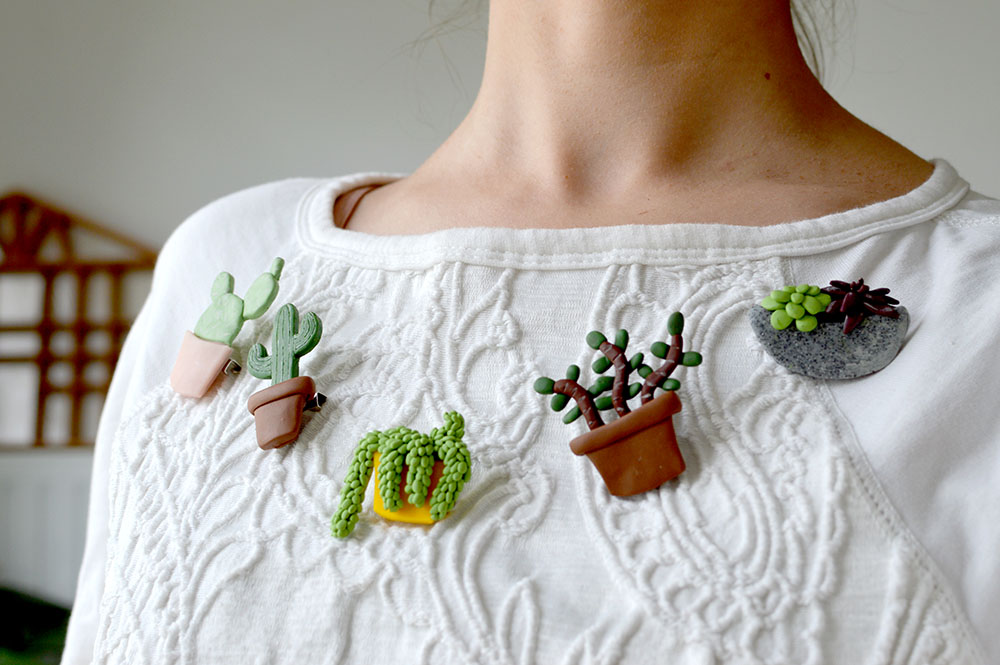 broches-cactus-24