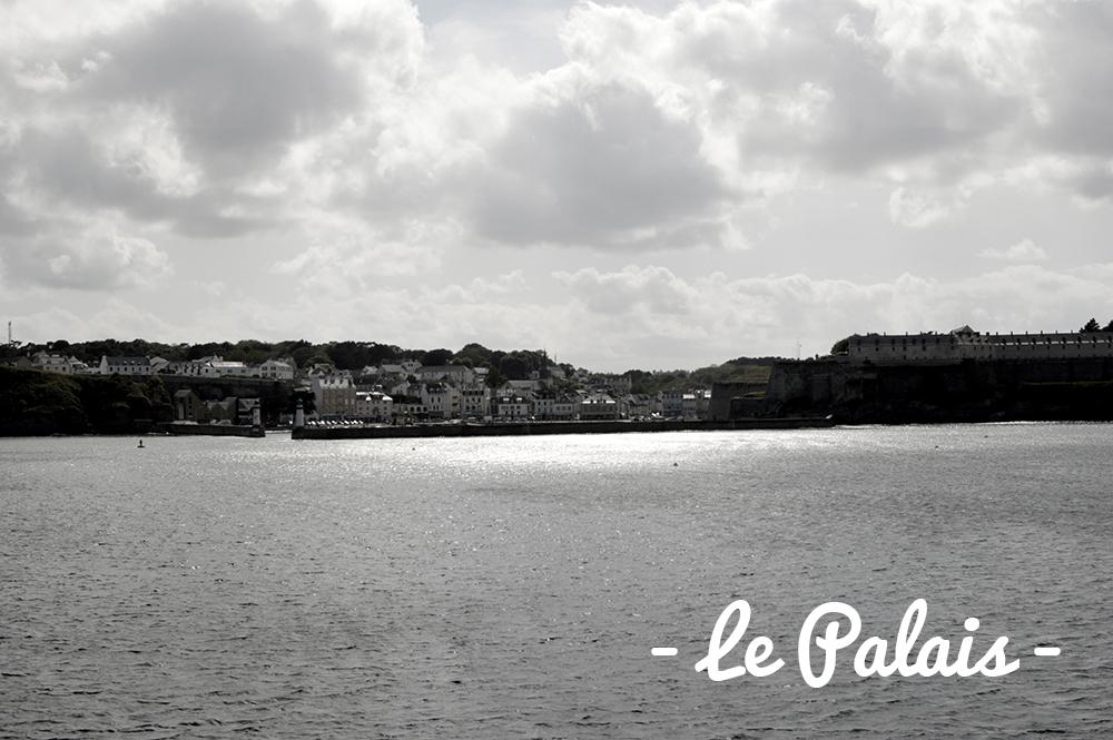 le-palais-1