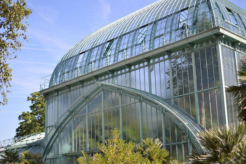 promenade-paris-jardins-auteuil-10