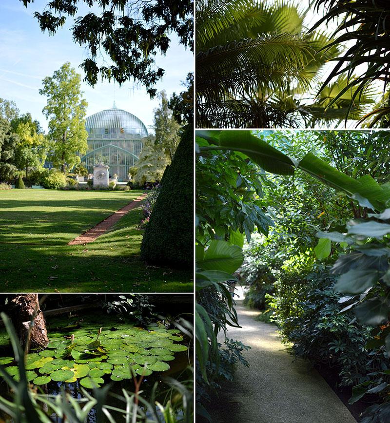 promenade-paris-jardins-auteuil-8
