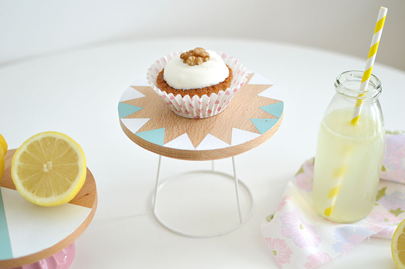 cake-stands-10