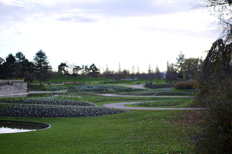 parc-floral-paris-2