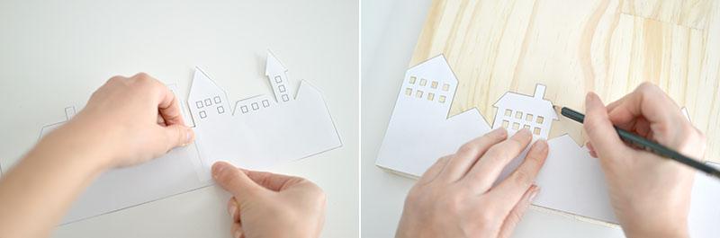 clipboards-maisons-5