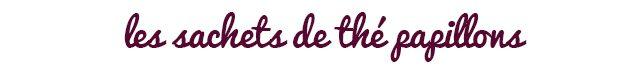 idees-cadeaux-diy-noel-8