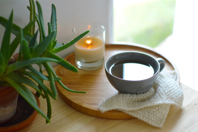 quelques conseils pour garder la forme en automne les yeux en amande. Black Bedroom Furniture Sets. Home Design Ideas