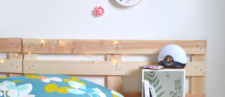 les yeux en amande page 8 sur 26 un autre regard sur le diy. Black Bedroom Furniture Sets. Home Design Ideas